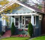 The Bungalow Society of Central PA