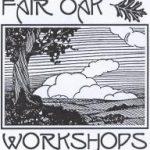 Fair Oak Workshops