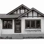Twin Cities Bungalow Club