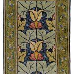 Guildcraft Carpets