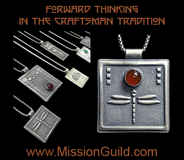 Mission Guild