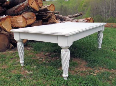 Fable Porch Furniture