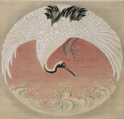 Japanese Woodblock Prints Gallery