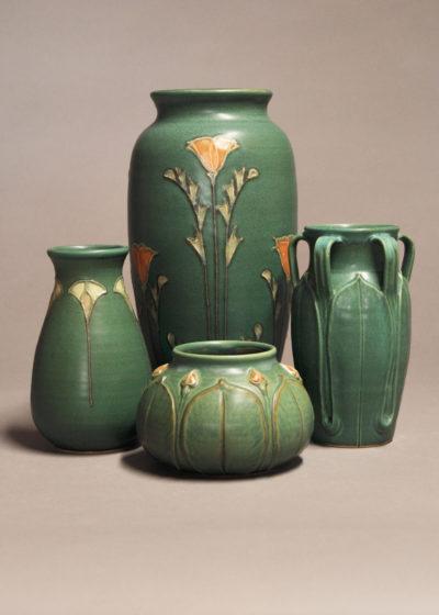 La Pointe Pottery