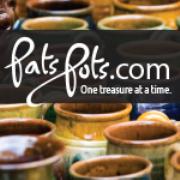 PatsPots.com
